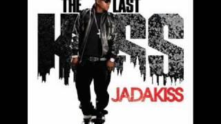 Jadakiss - rockin' with the best