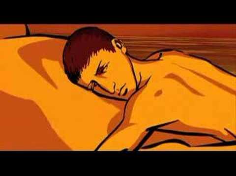 ^~ Streaming Online Waltz With Bashir