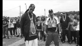 2 Chainz   Where U Been ft  Cap 1 instrumental