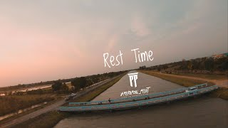 Fpv Vlog Ep.87 | Rest Time . ???? #Pondyeah67fpv #pekopon_pilot #pekopon_hobbies