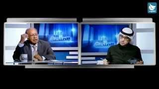 النيباري: مشروع لؤلؤة الخيران اكبر مشروع نهب في تاريخ الكويت! تحميل MP3