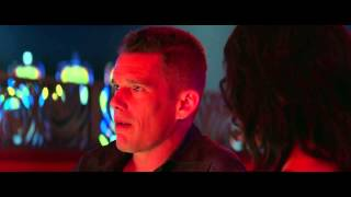 Trailer du film Good Kill