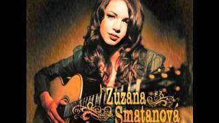 Zuzana Smatanová - Príliš moje