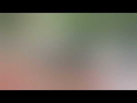 eclipse korean movie eng sub download
