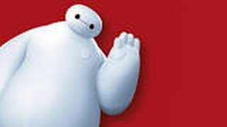 Gym Class Heroes: Cupid's Chokehold  feat Baymax