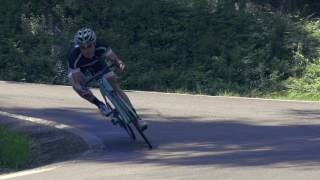 Specialissima Video