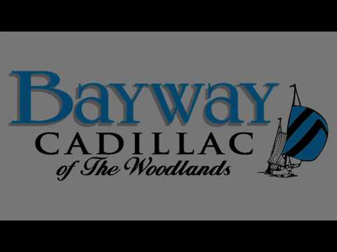 Why You Should Visit Bayway Cadillac