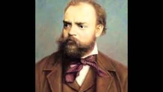 Dvorak - Symphonie n°9 - Mouvement 4 (Allegro con fuoco) - 1/2 ton au dessus