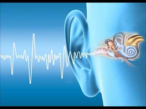 Coloană vertebrală și articulația șoldului