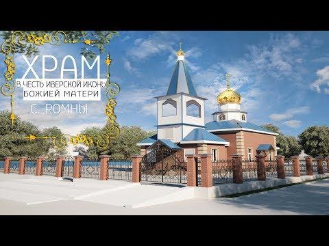 Храмы москвы для венчаний