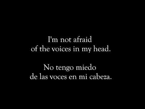 Three Days Grace - Misery Loves My Company (Subtitulada en español e ingles)