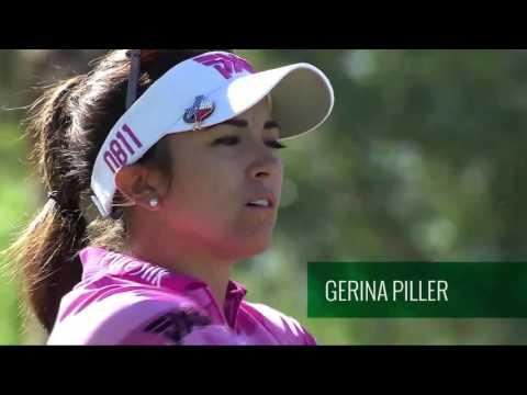 Great Lakes Golf Today Tamaron 62516