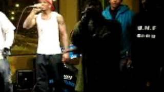 doughboy guttaville gangsta2 ---unf ganngg
