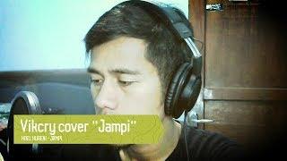 INDONESIAN COVER JAMPI - HAEL HUSAINI