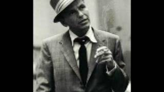Frank Sinatra - Saturday Night