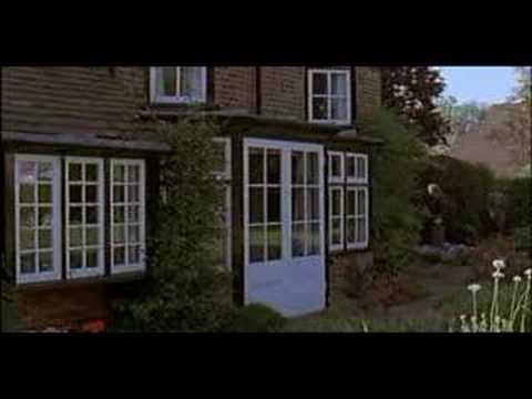Video trailer för Midsomer Murders - Fan Trailer