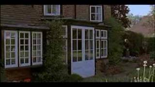 Midsomer Murders - Fan Trailer