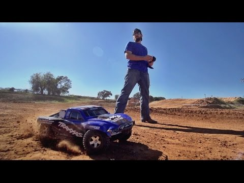 RC Edition | Dude Perfect