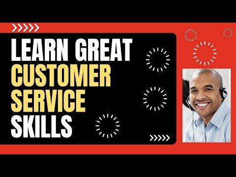 Customer Service Empathy Training - YouTube
