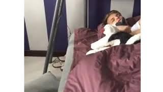 Видео Приколы Юмор Фэйлы Смех Ржака Fail Funny Vines 2271