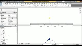 FlowTHRU Revit Instructions