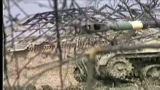 Солдат Удачи (Чечня)
