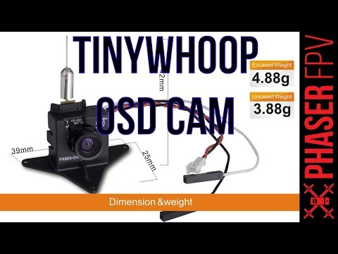 tinywhoop-camera-with-osd-fx805-osd-review