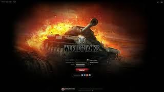 Как Установить WOT БЕЗ Wargaming Game Center (WGC).