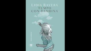 Lidia Ravera – Ieri adolescente in rivolta, oggi nonna – Febbraio 2021