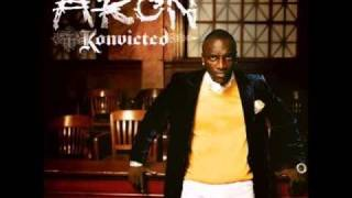 Akon - My Block Sold Up Feat. (Don Dinero & Temperamento)