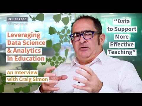 Data for Effective Teaching (1/7) - feliperego.com.au