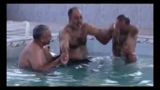 preview picture of video 'اين الضمير؟ | فيلم قصير'