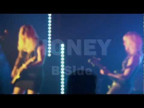 HONEY @ B-Side