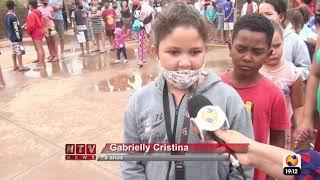 NTV News 11/10/2021
