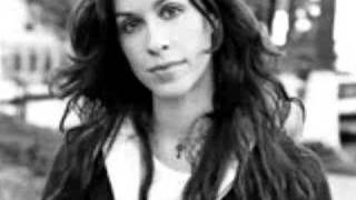 Alanis Morissette - Perfect (Acoustic Version)