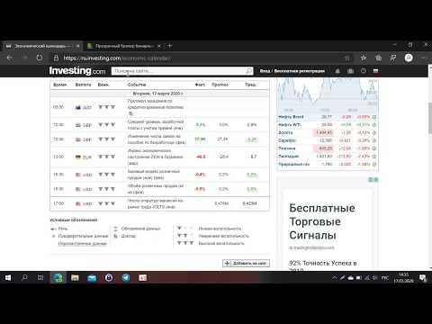 Как зарабатывают на биткоинах видео