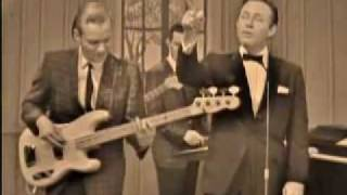 Jim Reeves on the Grand Ole Opry This May Well Be The Best Jim Reeves Video on Youtube www keepvid com