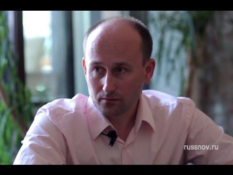 Николай Стариков: проект АнтиМайдан 26.06.2015
