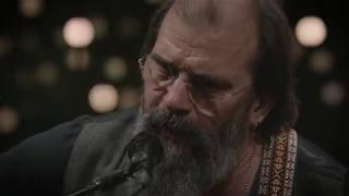 <b>Steve Earle</b>  Full Performance Live On KEXP
