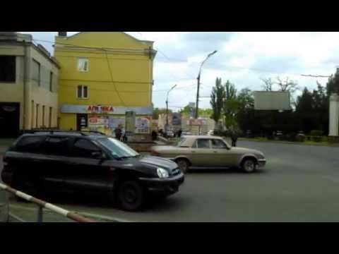 Supplemento dietetico per una potenzialità in Chelyabinsk