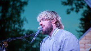Живой концерт. Илья Киреев