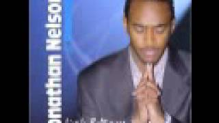 Jonathan Nelson & Purpose - Change Will Come