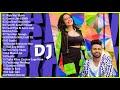 NEW HINDI REMIX MASHUP SONG 2019 January - NONSTOP PARTY DJ MIX | Latest Punjabi Songs 2019 video download