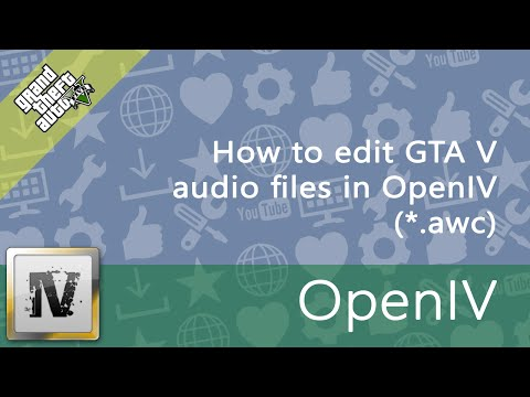 How to Acquire: The Audio of Grand Theft Auto V :: The