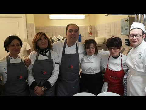 Slow food a Massa a La Torre