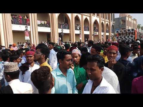 Download Tajuddin Baba Shahi Sandal Tajbaag Nagpur Urs 2018