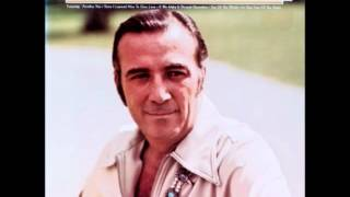 Faron Young - It's That Time Of The Night