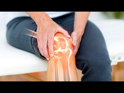 Боль в суставах: как лечить без обезболивающих таблеток? | О самом главном