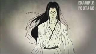 Path of a Samurai (Mobile)