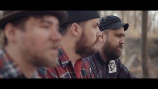 Cain (Official Music Video)